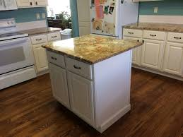 fort collins cabinets colorado paint pros