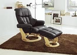 Wohnzimmer Hocker Nauhuri Com Relaxsessel Mit Hocker Modern Neuesten Design