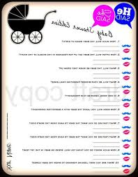 baby shower questions cool baby shower trivia questions and answers on baby shower