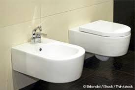 muslim bathroom watering can why most americans don t own a bidet in their toilet