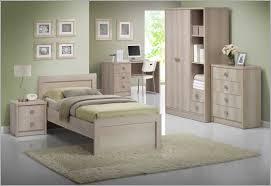 chambre complete bébé pas cher idée fraîche pour bebe chambre complete accessoires 498905 chambre