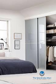 14 best sliding doors images on pinterest sliding doors sliding
