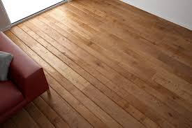 How To Clean And Maintain Laminate Flooring Bamboo Vs Hardwood Flooring A Side By Side Comparison The