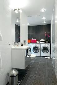 bathroom laundry room ideas bathroom laundry room combo floor plans laundry bathroom combo