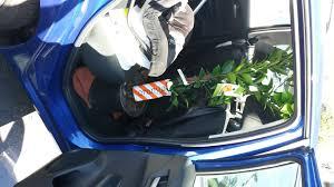 car seat honda fit car in the 2015 honda fit dashing