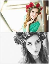 Flowers In Denton - 50 best flowers in hair images on pinterest hairstyles flowers