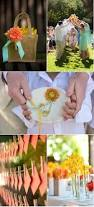 116 best farm wedding ideas images on pinterest farm wedding