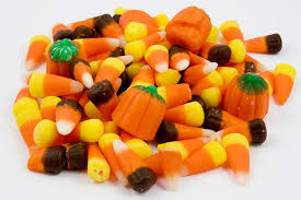 pumpkin candy corn celebrate national candy corn day with candy trivia and candy corn