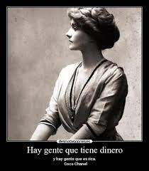Coco Chanel Meme - cocochanel3 large jpg 650 742 reflexiones pinterest coco