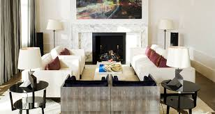 home style interior design best of interior design from top designers