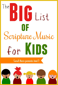 437 best bible for kids images on pinterest bible for kids