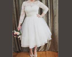 civil wedding dress civil wedding dress etsy