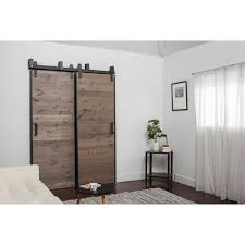 Where To Buy Interior Sliding Barn Doors by Online Get Cheap Interior Barn Door Aliexpress Com Alibaba Group