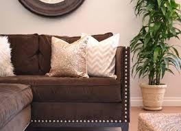 Lumbar Decorative Pillows Ivory Lumbar Pillow Cover Ivory Sequin 12 X 20 Ivory Throw