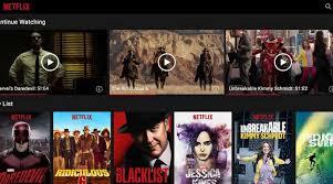 top 10 best movies streaming sites 2017 watch free movies online
