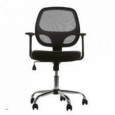 chaise de bureau haut de gamme bureau best of siege de bureau haut de gamme siege de bureau
