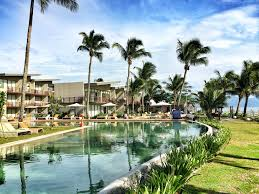 Home Decor Blogs Philippines by List Of Hotels And Resorts In Baler Aurora Out Of Town Blog
