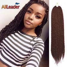 crochet braiding hair for sale crochet hair for cheap creatys for