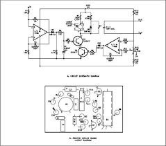 electrical diagrams and schematics wiki odesie by tech transfer