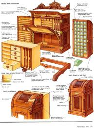 Core77 Com Furniture Prices by Unusual Vintage Furniture Designs The Super Organizing Wooton