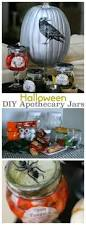 3886 best diy craft ideas images on pinterest diy gifts and