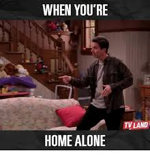 Meme Alone - home alone meme alone best of the funny meme