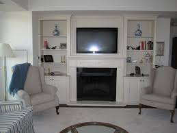Wall Unit Designs Fireplace Wall Unit Designs Ideas Fireplace Design And Ideas