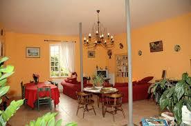 recherche chambre d hote le couvent chatillon en bazois réservez votre chambre d hôtes