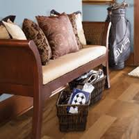 Tarkett Laminate Flooring At Cheap Prices By Hurst Hardwoods