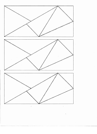 144 best maths triangles images on pinterest teaching math