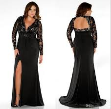black friday homecoming dresses long sleeve homecoming dresses plus size best dress ideas