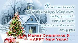 greetings wishes quotes and messages what to get my
