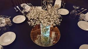 simple center pieces alex s flowers