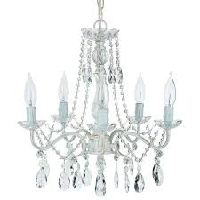 Best Crystal Chandelier 47 Best Shop Crystal Chandeliers Amalfi Dcor Images On Glass And