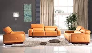 Living Room Sets Houston Living Room Sets Houston Interior Design
