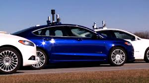 safest cars for new drivers smarter driver how safe are self driving cars