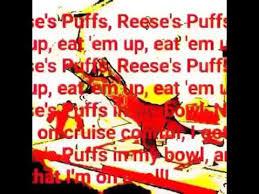 Reese Meme - reeses puffs dank meme youtube