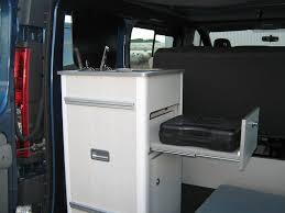 meubles de cuisine en kit amnagement meuble cuisine meuble cuisine blanc amenagement cuisine