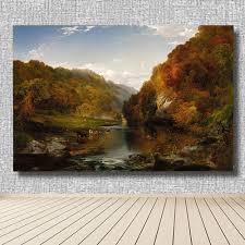 online get cheap buffalo painting aliexpress com alibaba group
