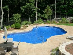 Lagoon Style Pool Designs by Marquee Homepage Marquee Pools U0026 Service Inc