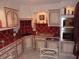 cuisine rustique provencale 212 best cuisines équipées provençales traditionnelles rustiques