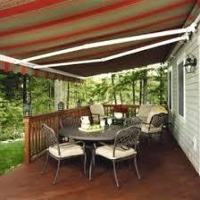 Backyard Awnings Ideas Backyard Awnings Ideas Bright Bamboo Awning Backyard Ideas