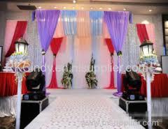 Pipe Drape Wholesale Wholesale Backdrop Indian Mandap Wedding Decoration For Wedding