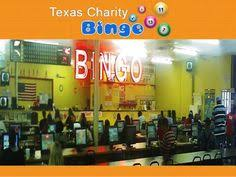 The Bingo Barn Bingo Georgetown Contact At 512 863 8811 Bingo Georgetown