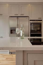 the latest kitchen designs best kitchen designs