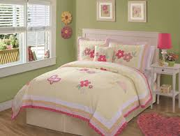 Neon Pink Comforter Bedding Set Wondrous Pink Lace Bedding Sets Astonishing Neon And