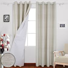 best 17 deconovo curtains buy now u2013 ease bedding with style