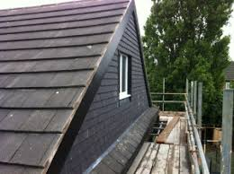 Hipped Roof Loft Conversion Hip To Gable Loft Conversion Loft Conversions North