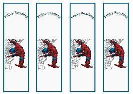 free printable spiderman birthday invitations futureclim info