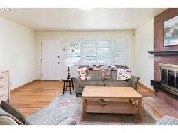 mother in law quarters 4536 se conway st milwaukie or vandermeer real estate